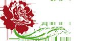 Floristería Leo – Torrellano Logo